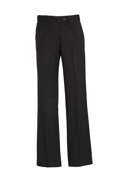 Womens Adjustable Waist Pant 10115