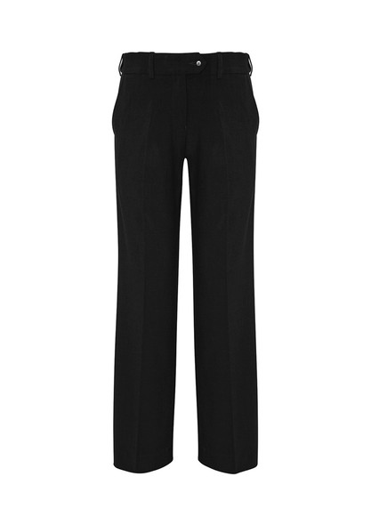Womens Advatex Adjustable Waist Pant A11515