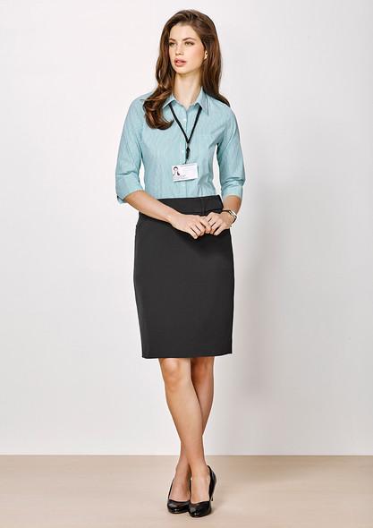 Womens Advatex Adjustable Waist Skirt A21510