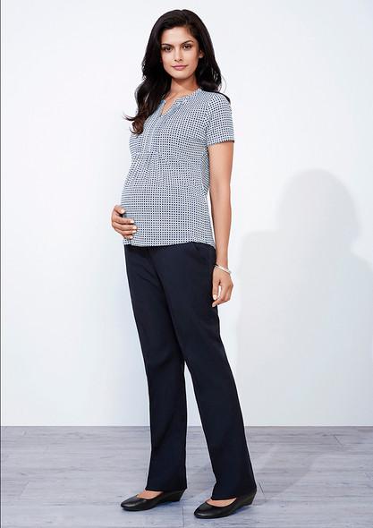 Womens Maternity Pant 10100