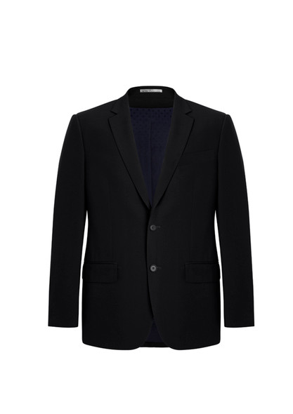 Mens City Fit Two Button Jacket 80717