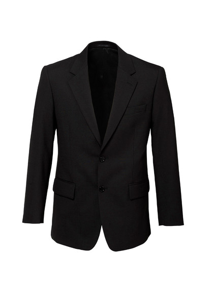Mens 2 Button Jacket 84011