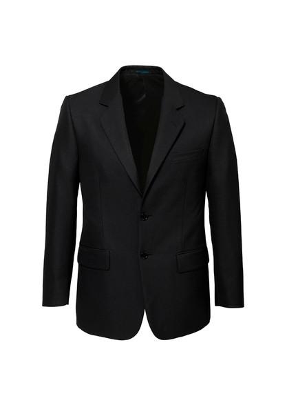 Mens 2 Button Jacket 80111