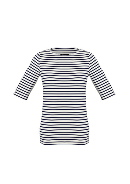 Womens Camille Short Sleeve T-Top 44113