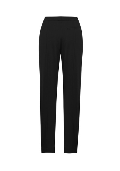 LADIES REMY PANT BS909L