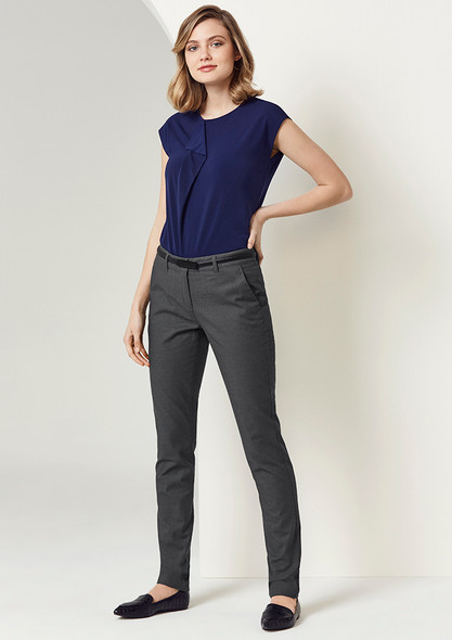 LADIES BARLOW PANT BS915L