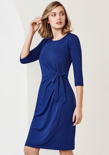 LADIES PARIS DRESS BS911L