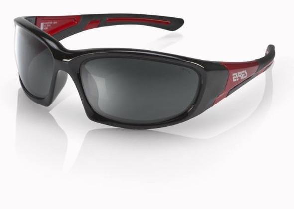 150 Bercy  150-S13-GY