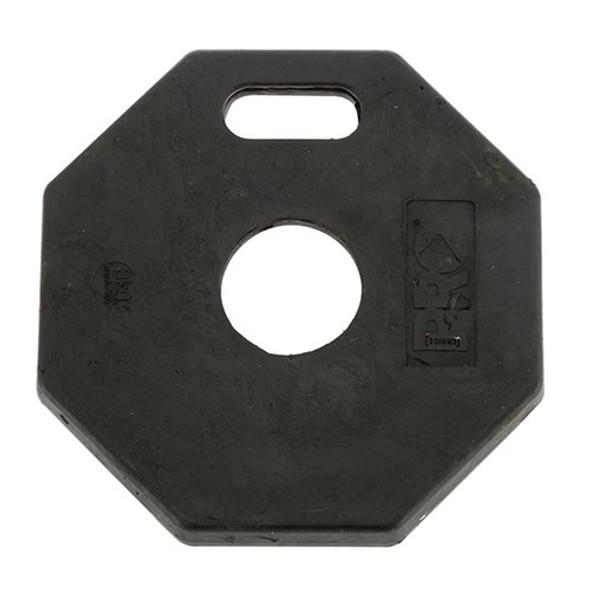 ProChoice® Bollard Base Only 6kg  B6 pk3
