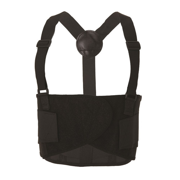 Pro Choice Safety Gear Back Support Belt BB