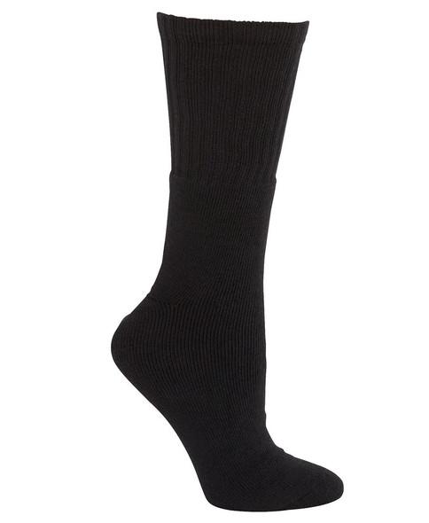 OUTDOOR SOCK (3 PACK) 6WWSO