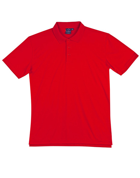ICON POLO Men's