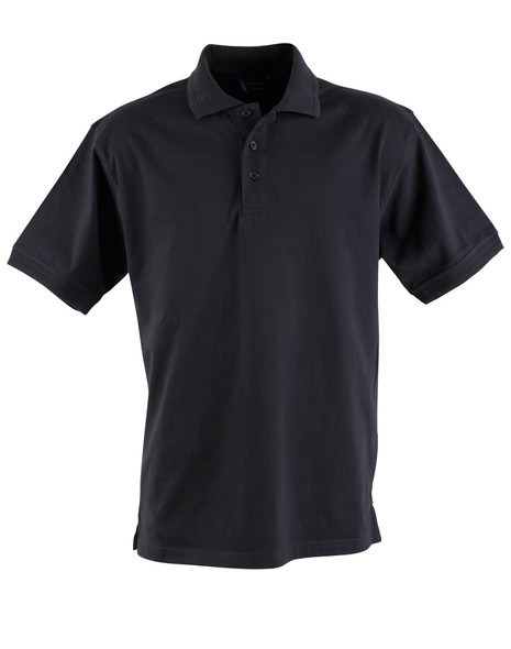 PS05 MACQUARIE POLO Unisex