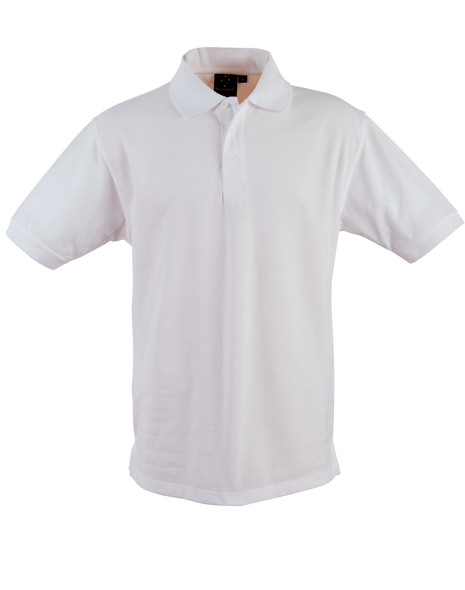 PS22 DELUX POLO Men's