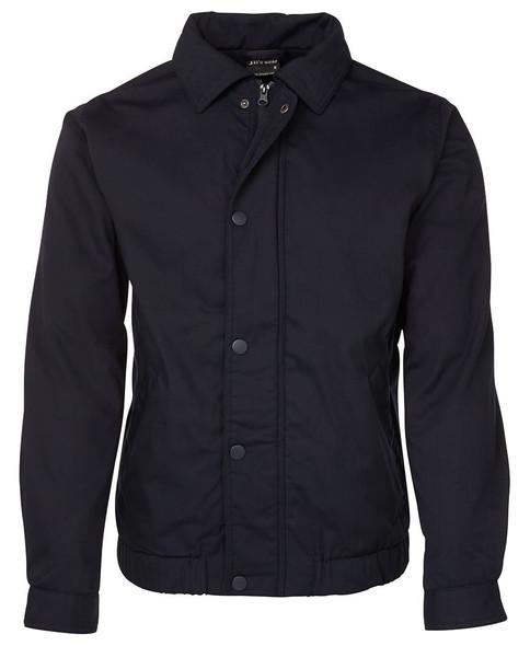 Contrast Jacket 3CJ