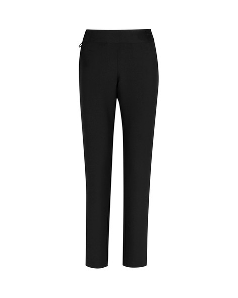 Womens Jane Ankle Length Stretch Pant CL041LL
