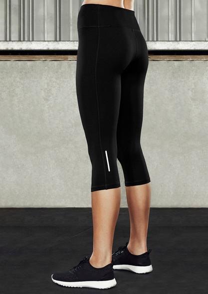 Ladies Flex 3/4 Leggings L513LT