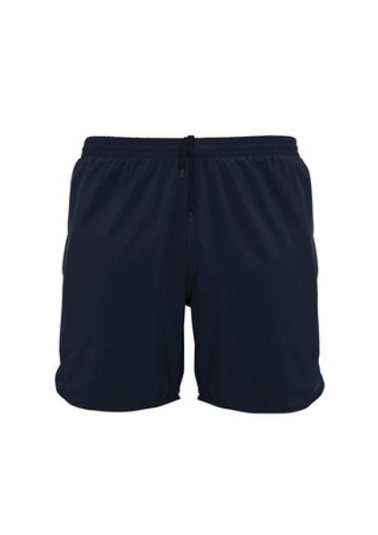 Ladies Tactic Shorts ST512L