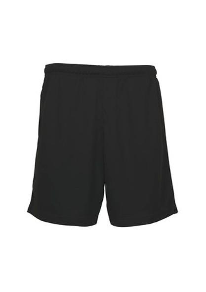 Kids Biz Cool™ Shorts ST2020B