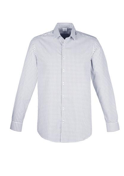 Mens Noah L/S Shirt RS070ML