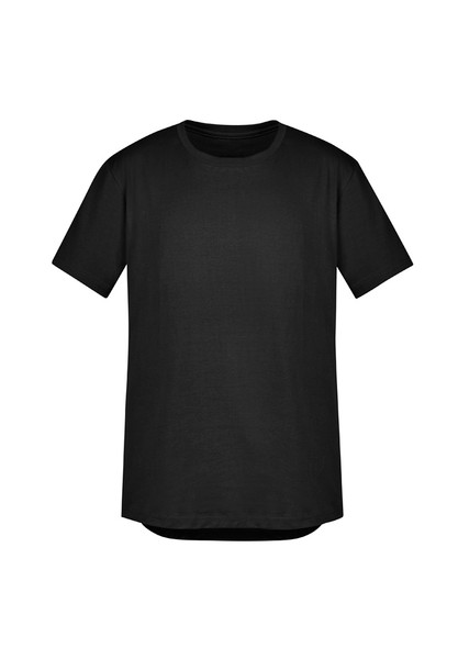 Mens Streetworx Tee Shirt ZH135