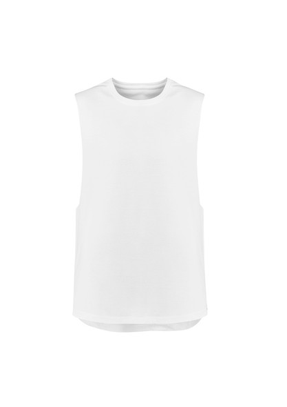Mens Streetworx Sleeveless Tee ZH137