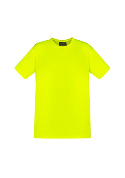 Mens Hi Vis Tee Shirt ZH290