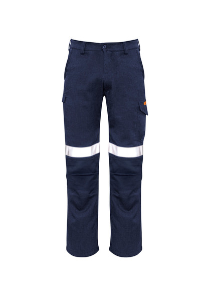 Mens Taped Cargo Pant (Stout) ZP521S