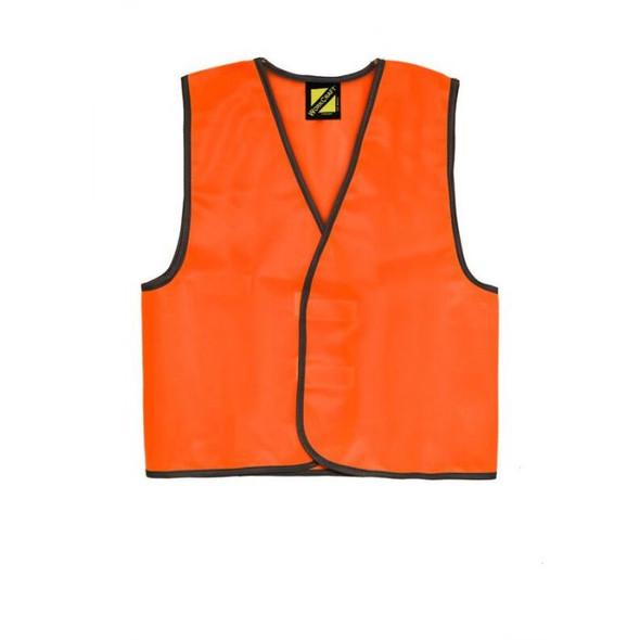 Kids Safety Vest WVK800
