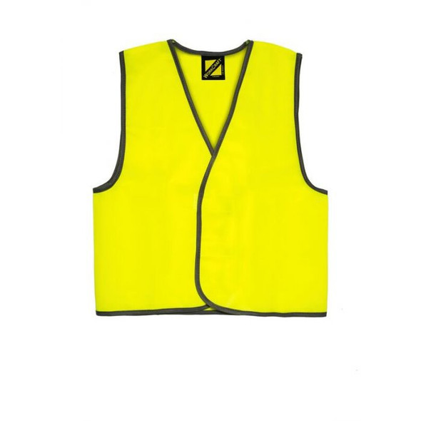 Kids Safety Vest WVK800