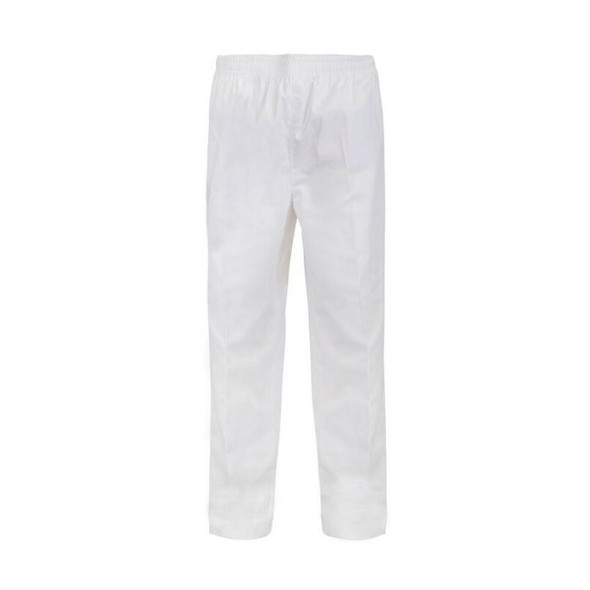 Food Industry Unisex Elastic Drawstring Pant - WP3012