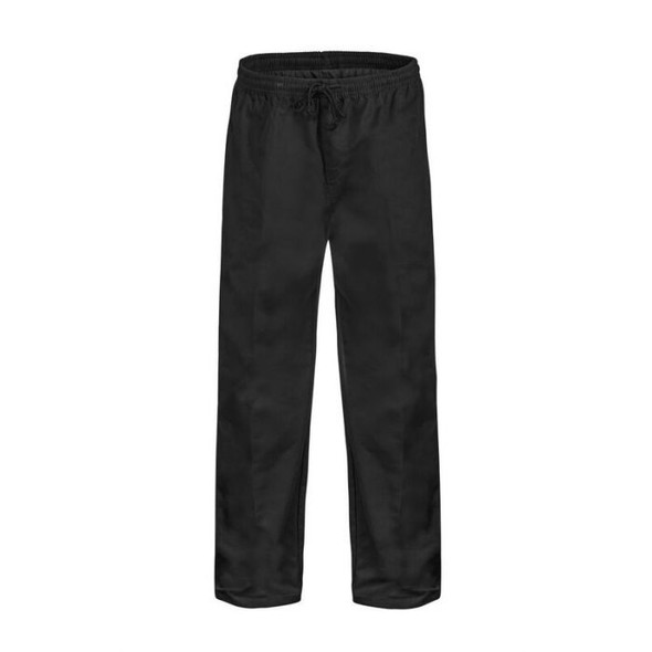 Food Industry Unisex Elastic Drawstring Pant WP3004