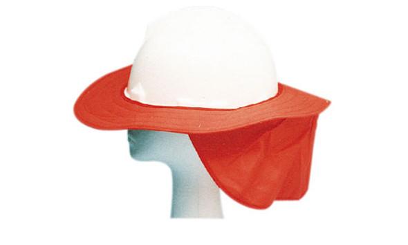 Hard Helmet Hat Brim HW 3019