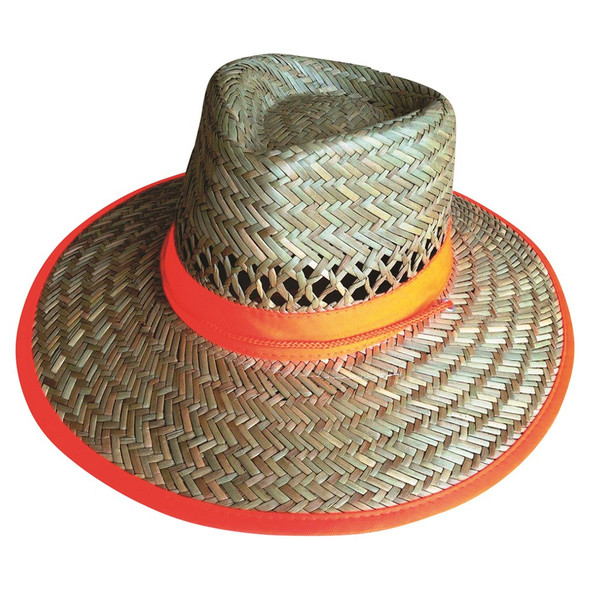 STRAW HAT SH