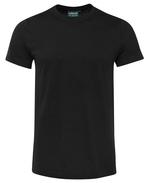 C OF C FITTED TEE S1NFT