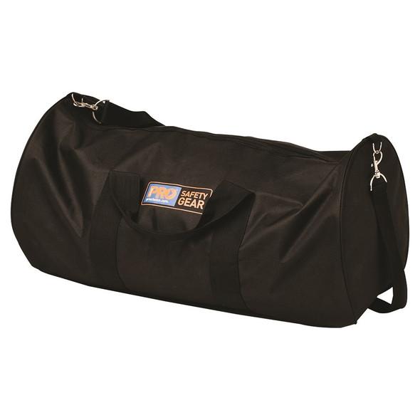 SAFETY KIT BAG BLACK : SKB