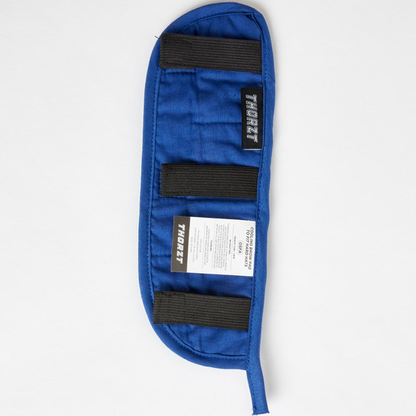 COOLING BROW PAD TO FIT HARD HATS : CBPB