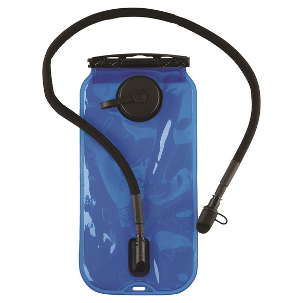 REPLACEMENT BACKPACK BLADDER 2L : BPB2