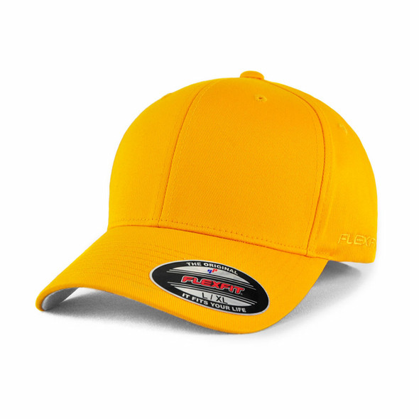 6277 FLEXFIT® WOOLY COMBED CAP