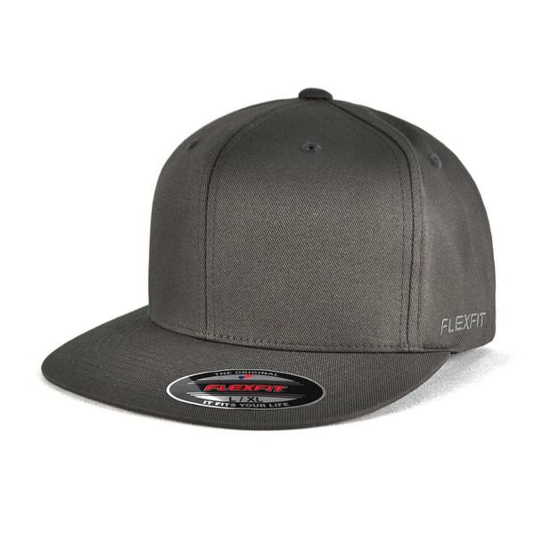 6297F FLEXFIT® PRO-BASEBALL ON FIELD CAP