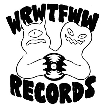 WE RELEASE WHATEVER THE FUCK WE WANT RECORDS (SWITZERLAND)