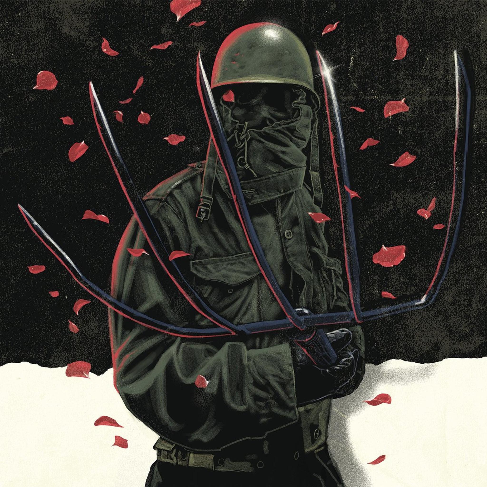 Richard Einhorn: The Prowler (Original Soundtrack) 2LP