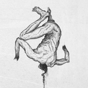 ULTHA/PARAMNESIA: Split LP
