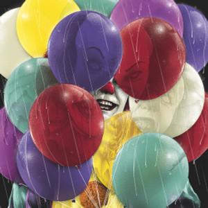 RICHARD BELLIS: It (Original Television Motion Picture Soundtrack) 3LP