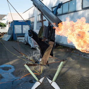 TIM HECKER: Konoyo 2LP