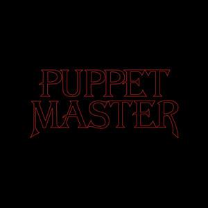 RICHARD BAND: Puppet Master I & II (Bundle / Slipcase) 2LP