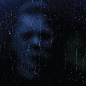 JOHN CARPENTER: Halloween: 40th Anniversary Edition (Original Soundtrack) LP