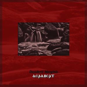 DESIDERII MARGINIS: Deadbeat LP