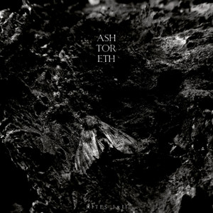 ASHTORETH: Rites I & II LP