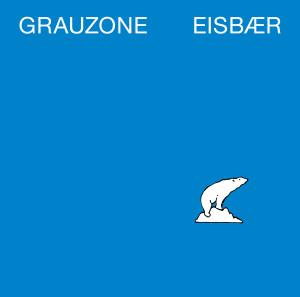 "GRAUZONE: Eisbar 12"""